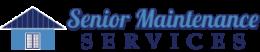 Senior Maintenance Services